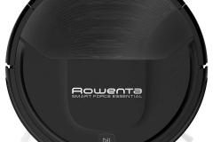 rowenta smart force essential rr6925wh